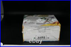 Pokemon TCG XY Roaring Skies Booster Box FACTORY SEALED BOX English 36 packs NEW