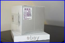 Ultra Rare Factory Sealed Apple iPod Classic 1st Generation (5GB)